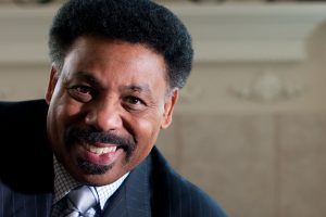 New Beginnings Celebration of Life, feat. Tony Evans